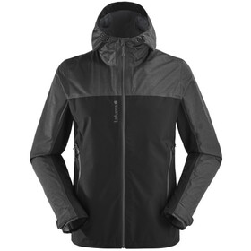 Lafuma Shift GTX Hybrid Jacket Herren black/noir